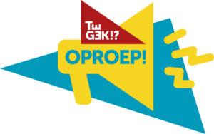 Jaarcampagne Te Gek ?! rond verslavingsproblematiek :  op zoek naar getuigenissen